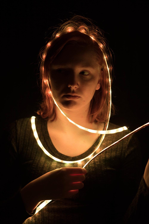 lightboiz-6.jpg