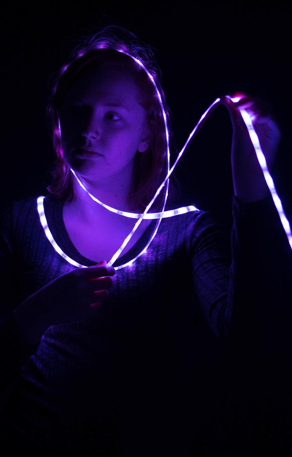 lightboiz-7.jpg