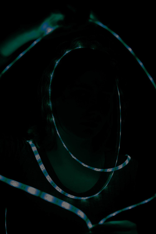lightboiz-11.jpg