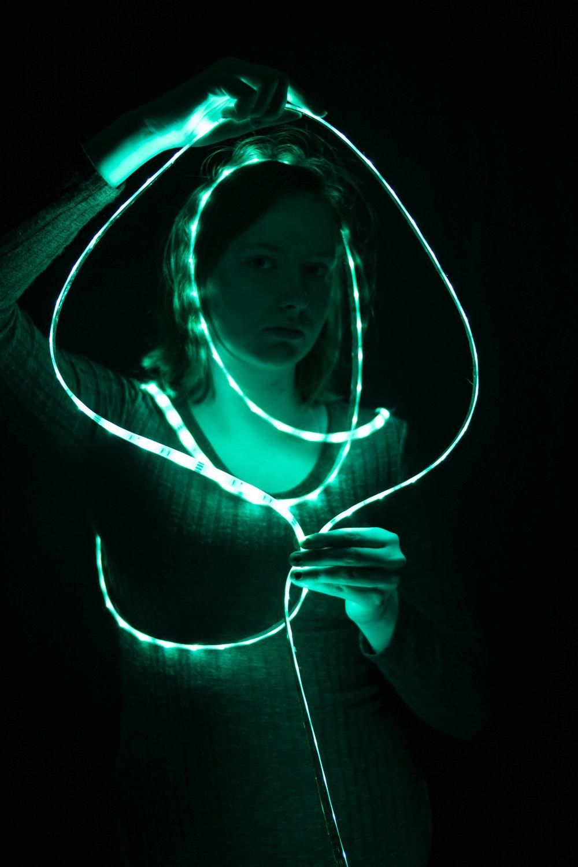 lightboiz-10.jpg