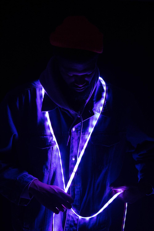 lightboiz-19.jpg