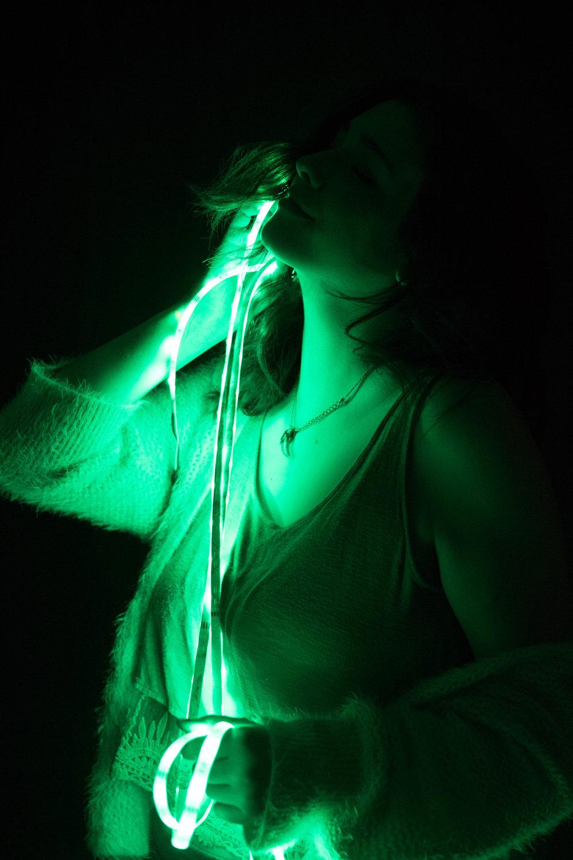 lightboiz-32.jpg