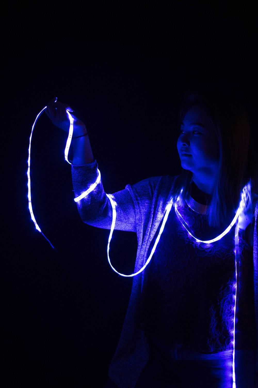 lightboiz-35.jpg