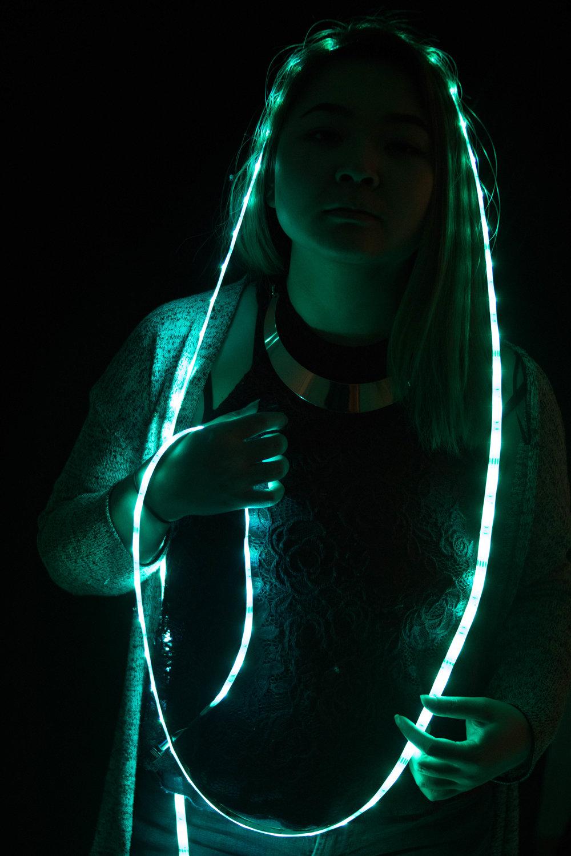 lightboiz-42.jpg