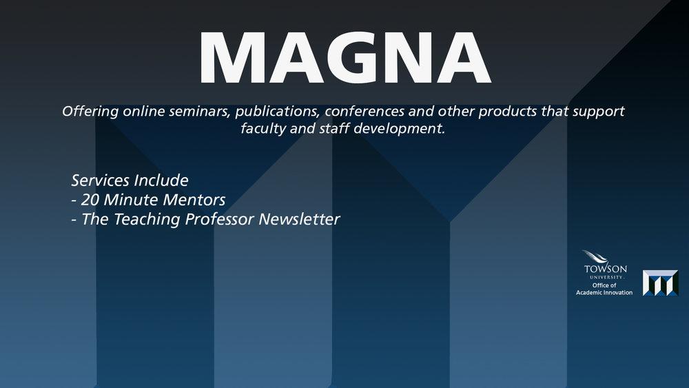 magnalogo2.jpg