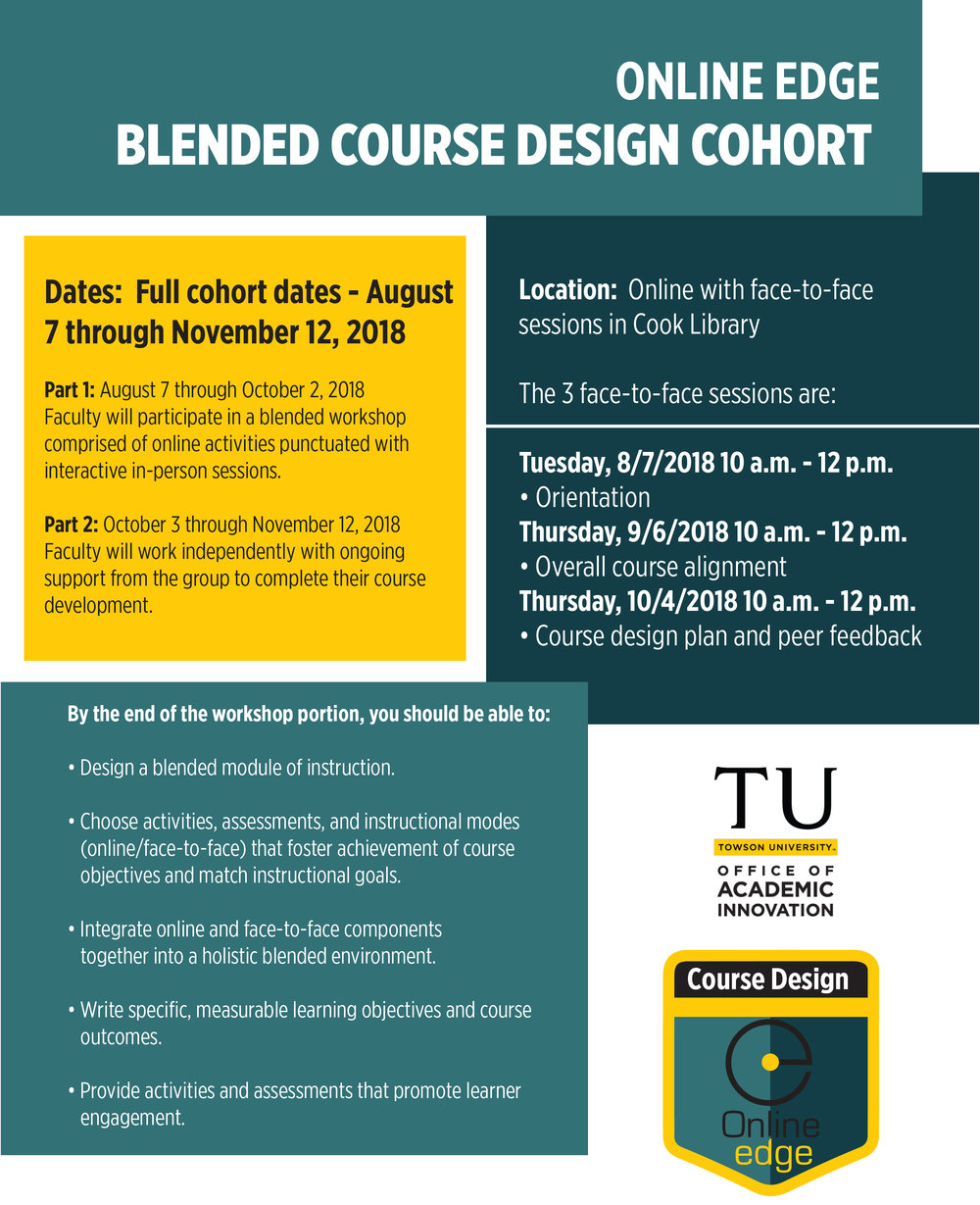 Blended Course Design.jpg