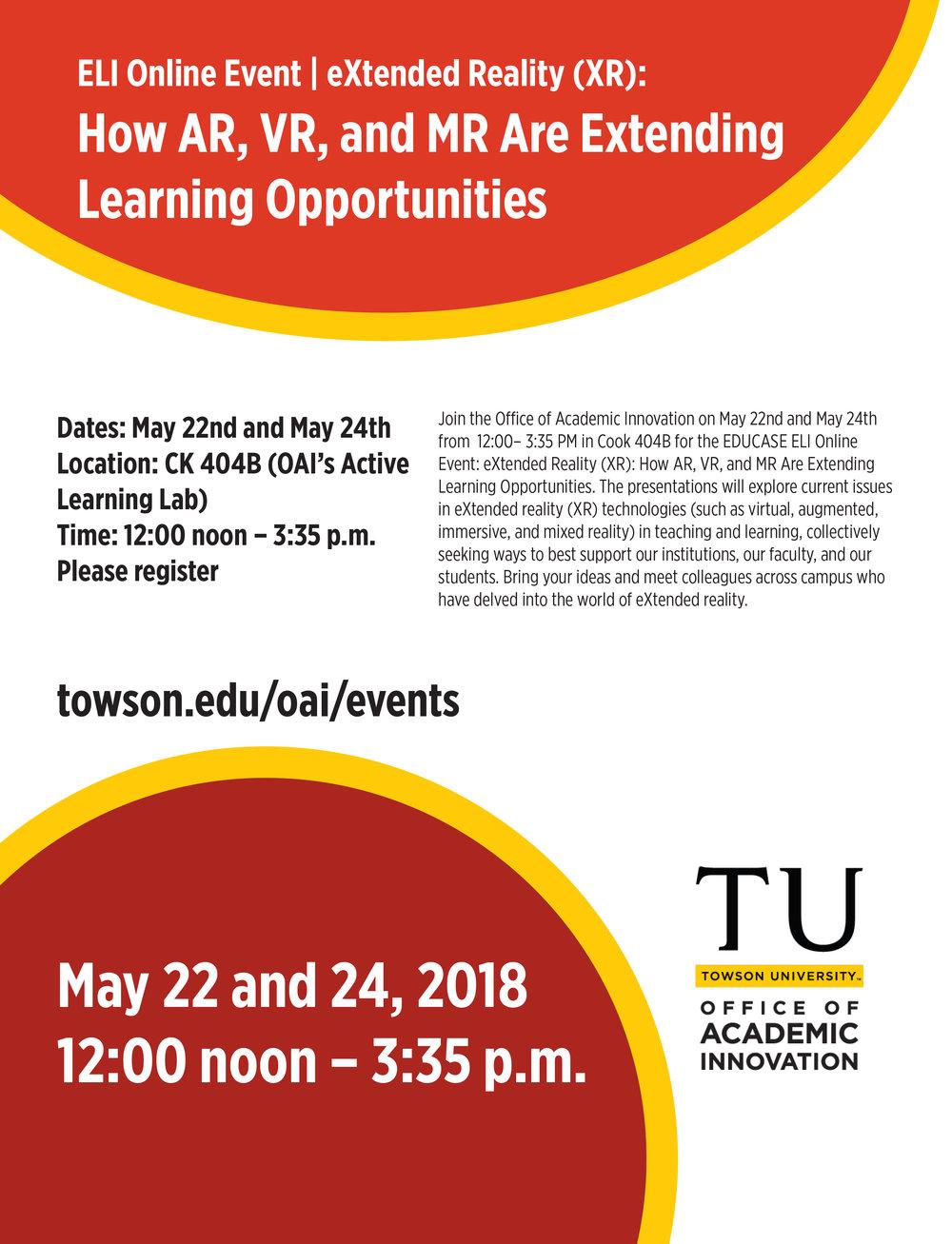 Extending Learning Opportunities.jpg
