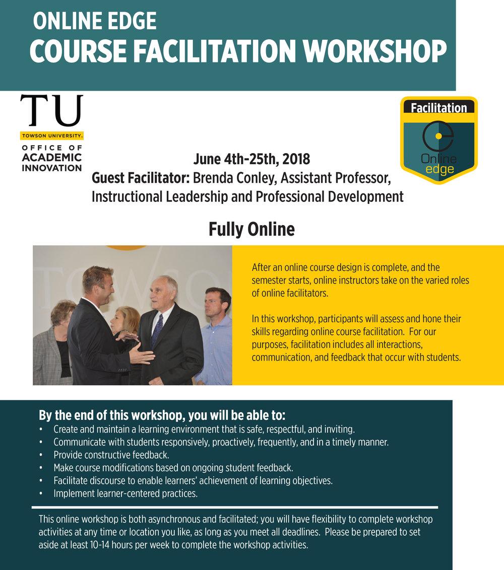 Course Facilitation.jpg