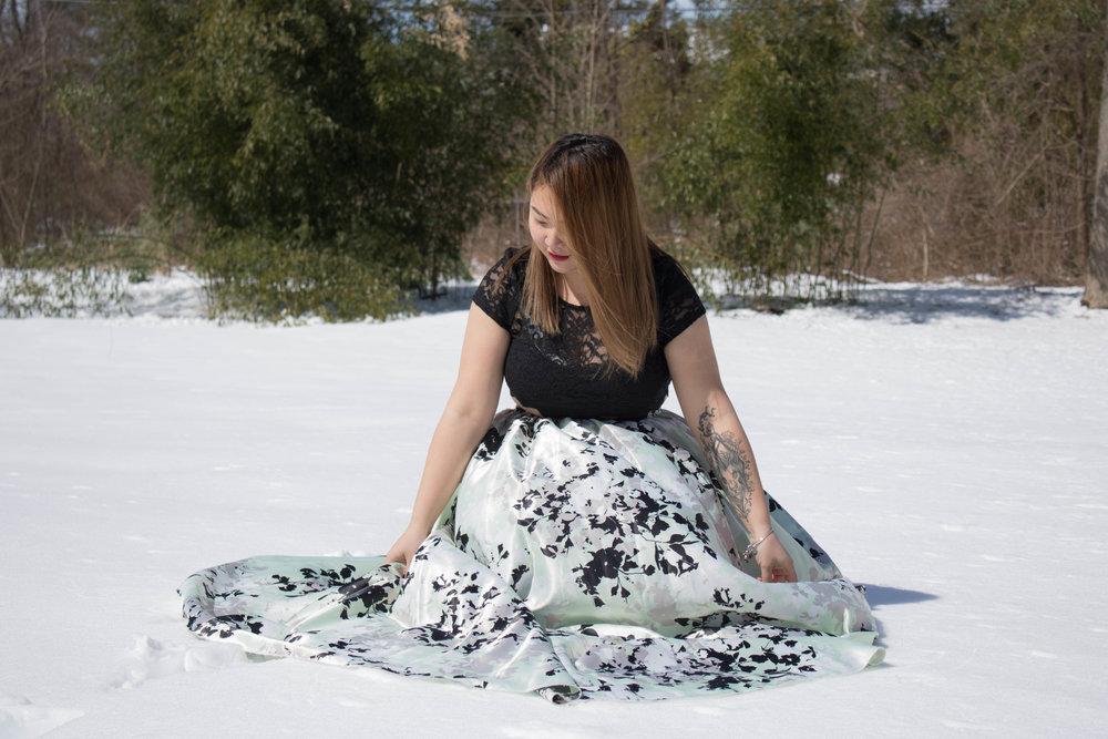 snowboiz-33.jpg