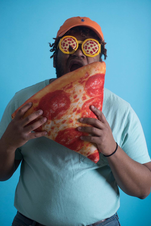 pizzaman-5.jpg