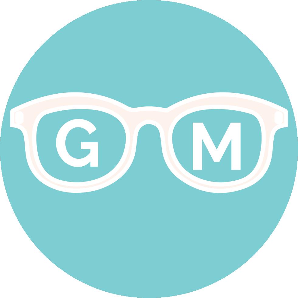 GMlogo1.png