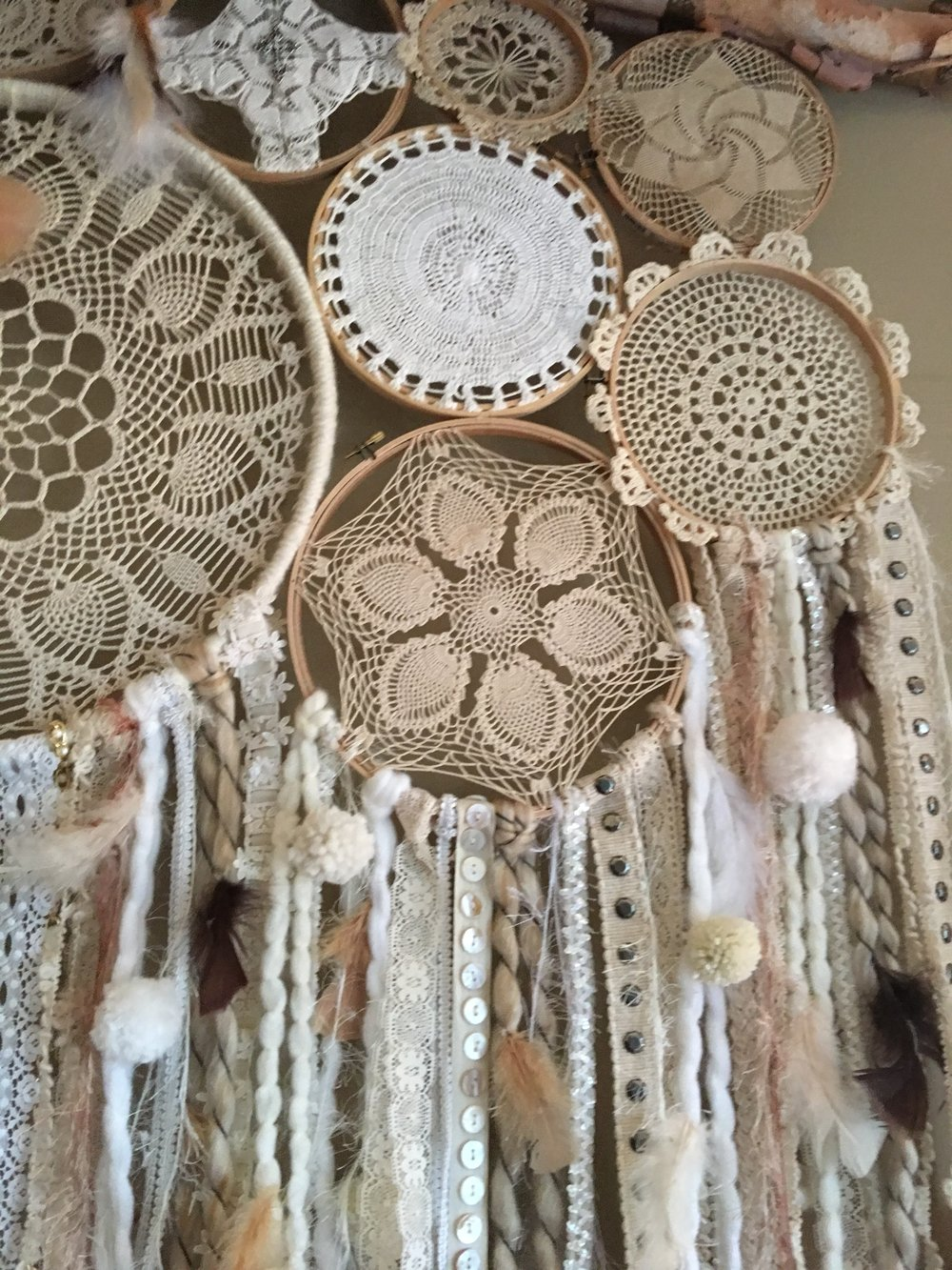 Amber's Dream Catcher (1).JPG