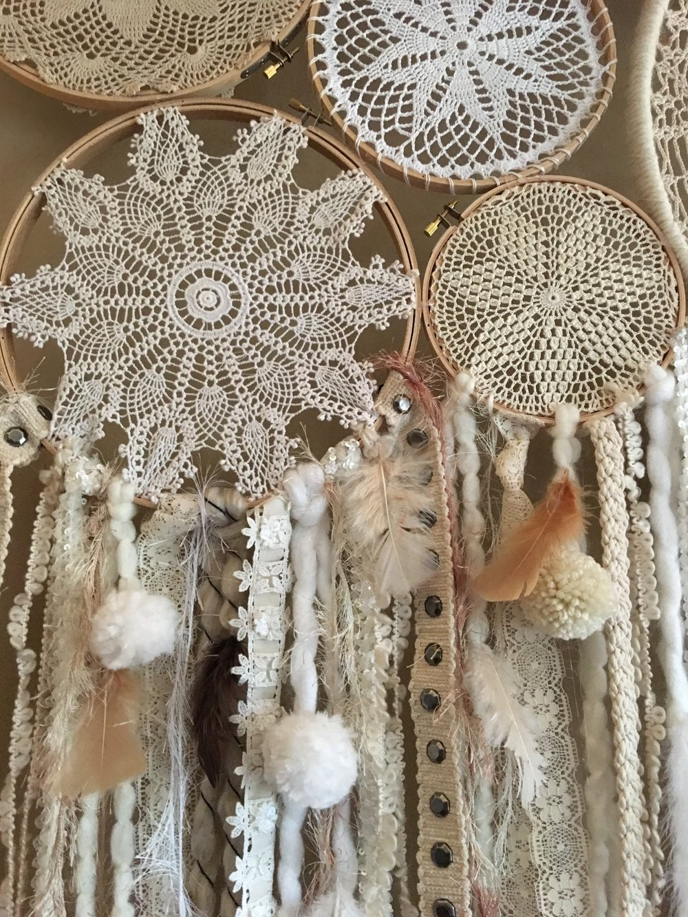 Amber's Dream Catcher (4).JPG