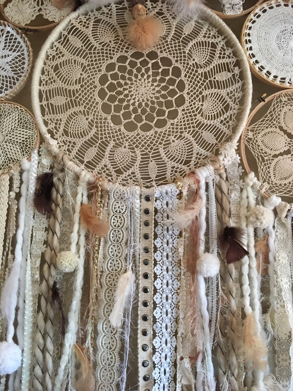 Amber's Dream Catcher (5).JPG