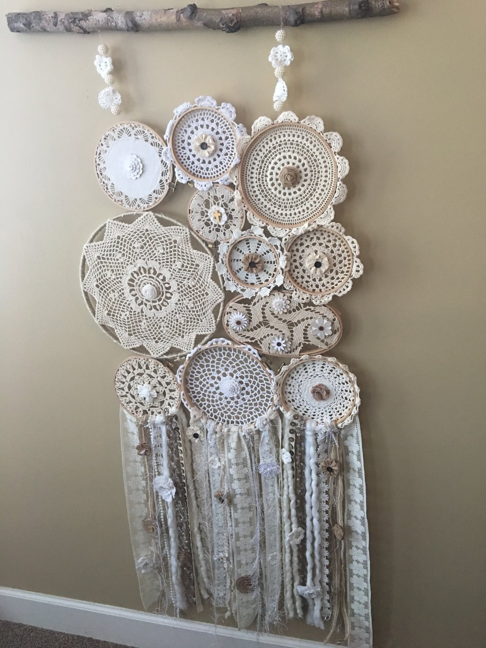 Foral Blessings Dream Catcher (2).JPG