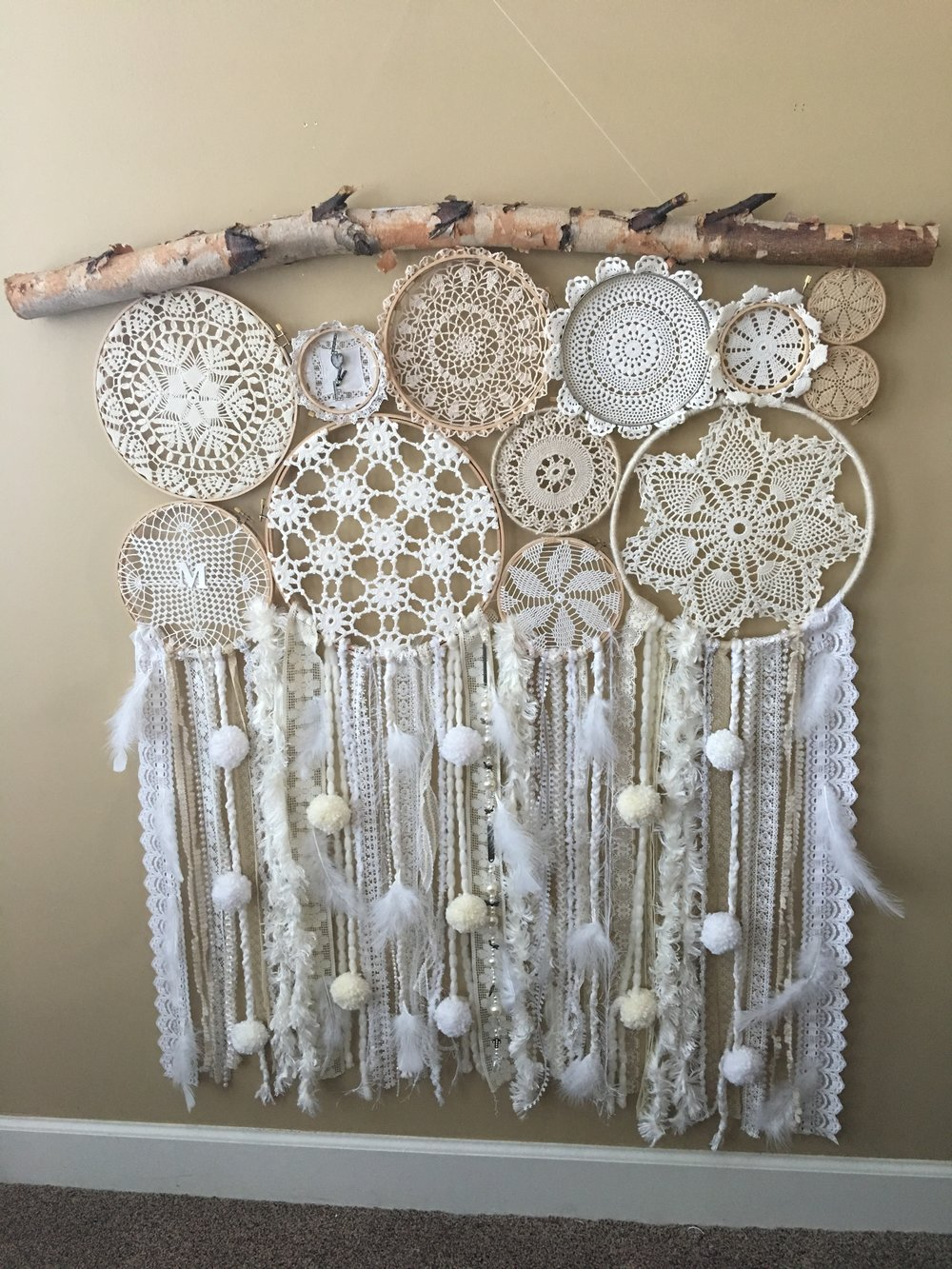 Maya's Dream Catcher (1).JPG