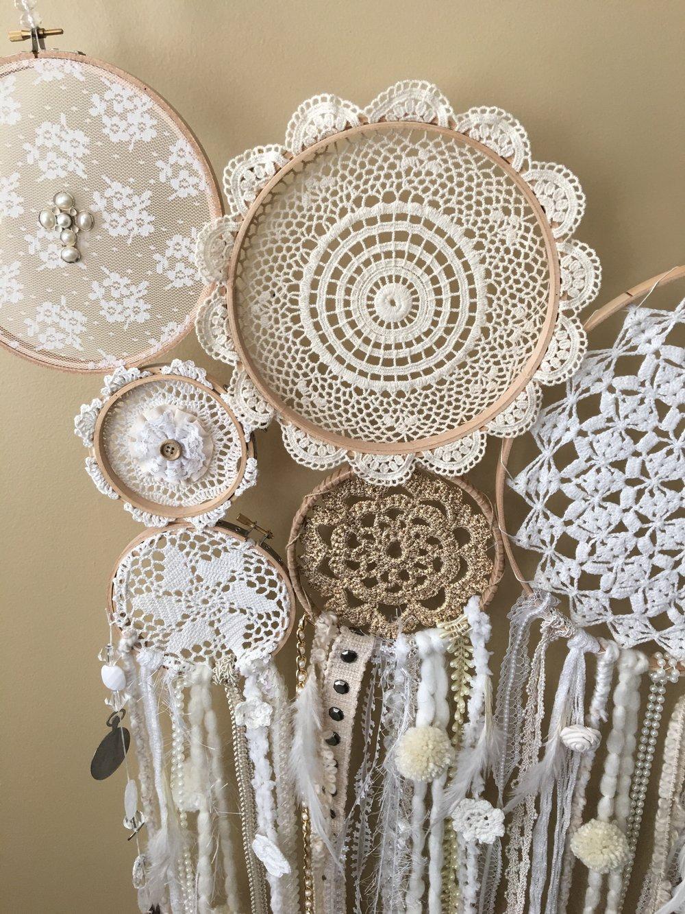 Morgan's Dream Catcher (3).JPG