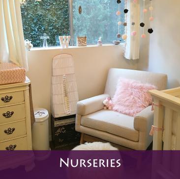 Nurseries Link