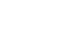JAW Dropping Designs