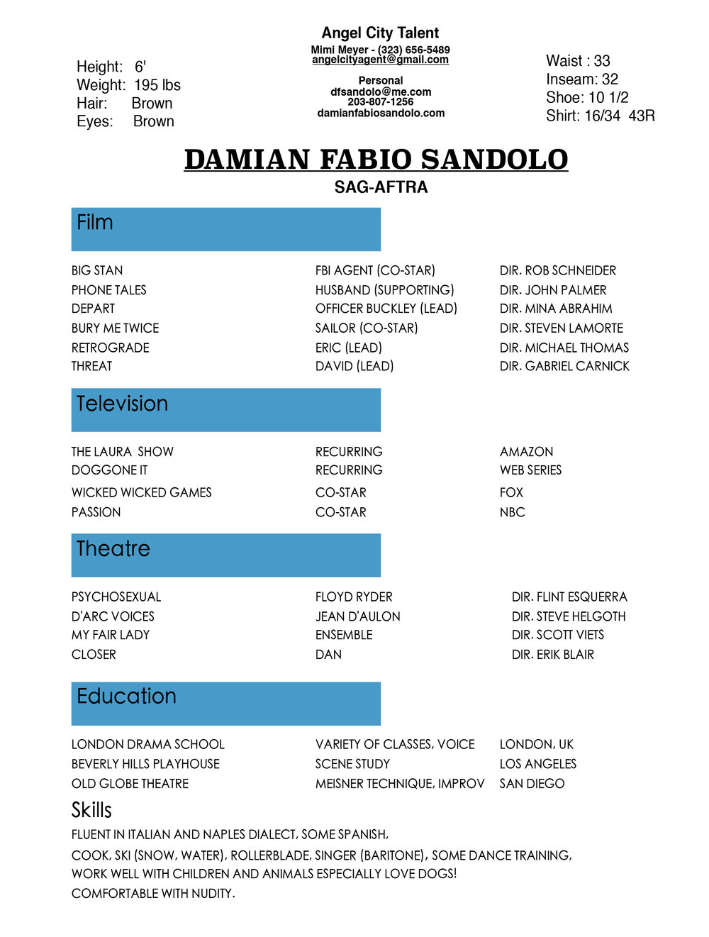 Damian Fabio Resume.pages.jpg