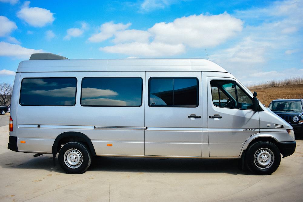New Van 2.JPG