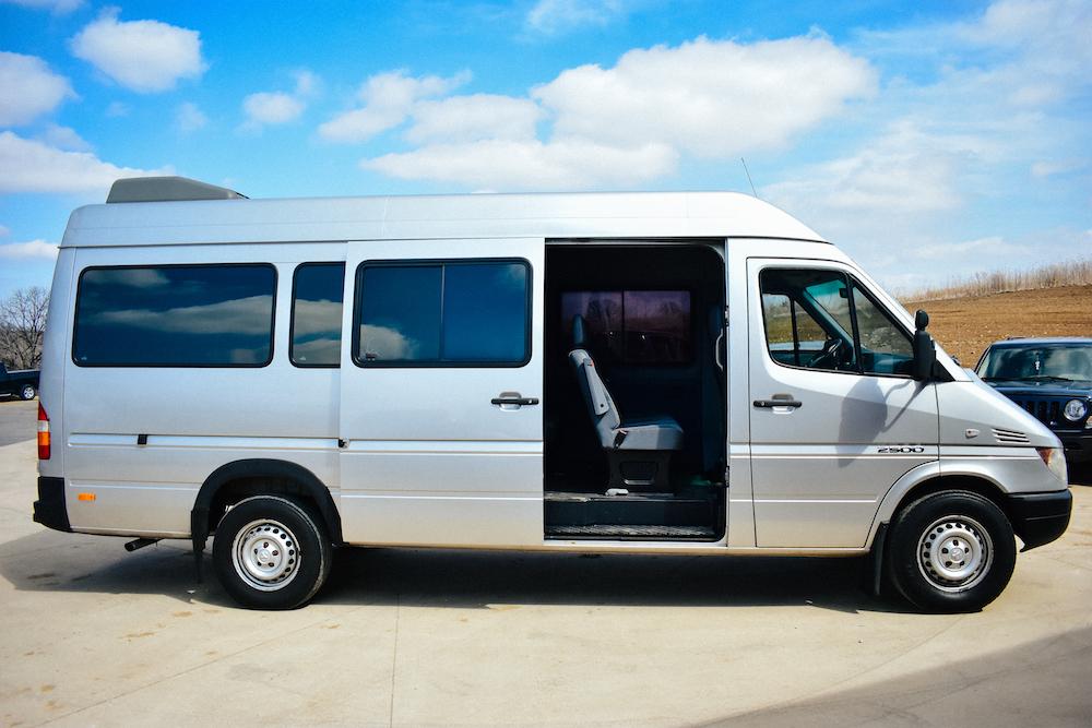 New Van 3.JPG