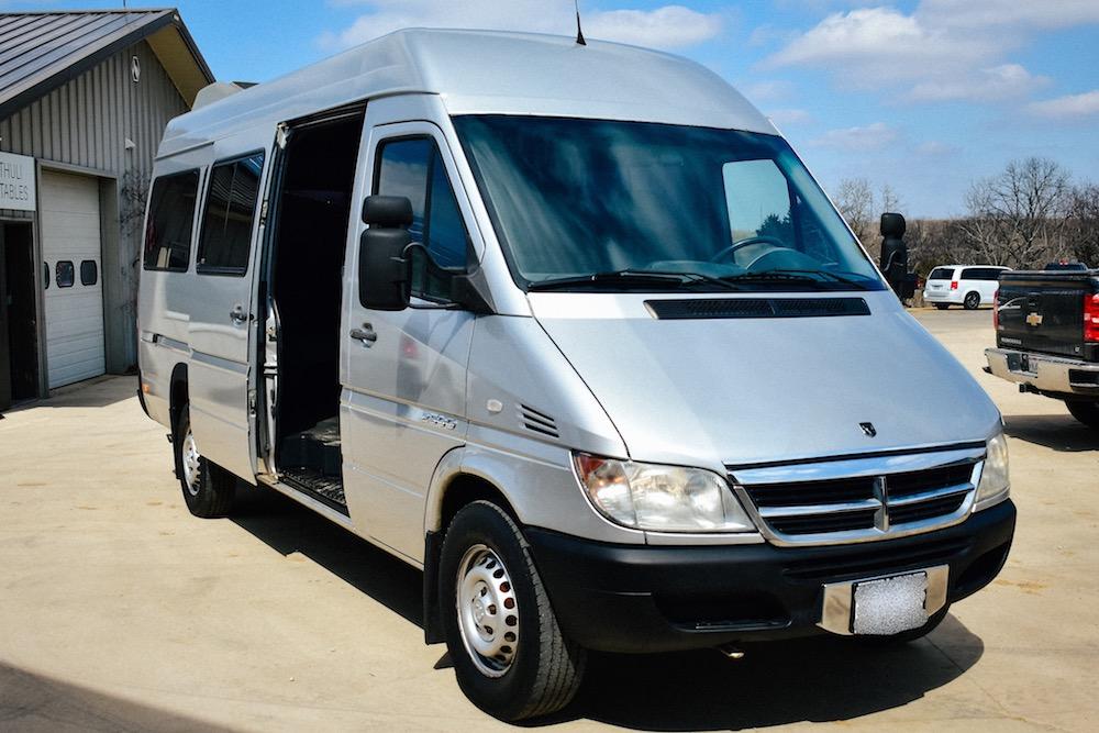 New Van 4.JPG