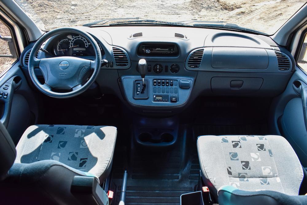 New Van 8.JPG