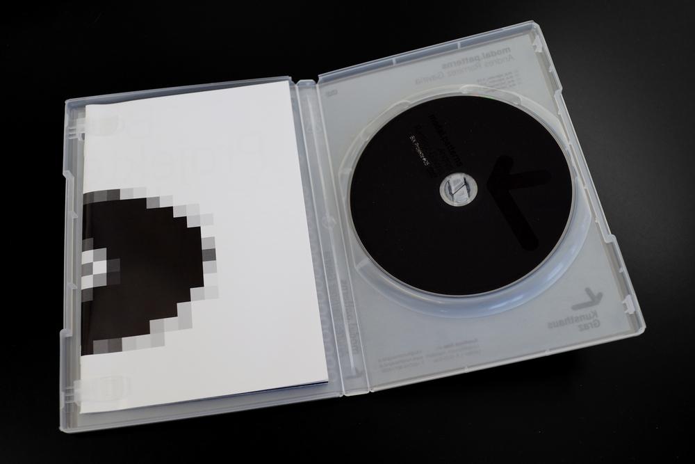 Andres Ramirez Gaviria - Kunsthaus Graz DVD 2.jpg