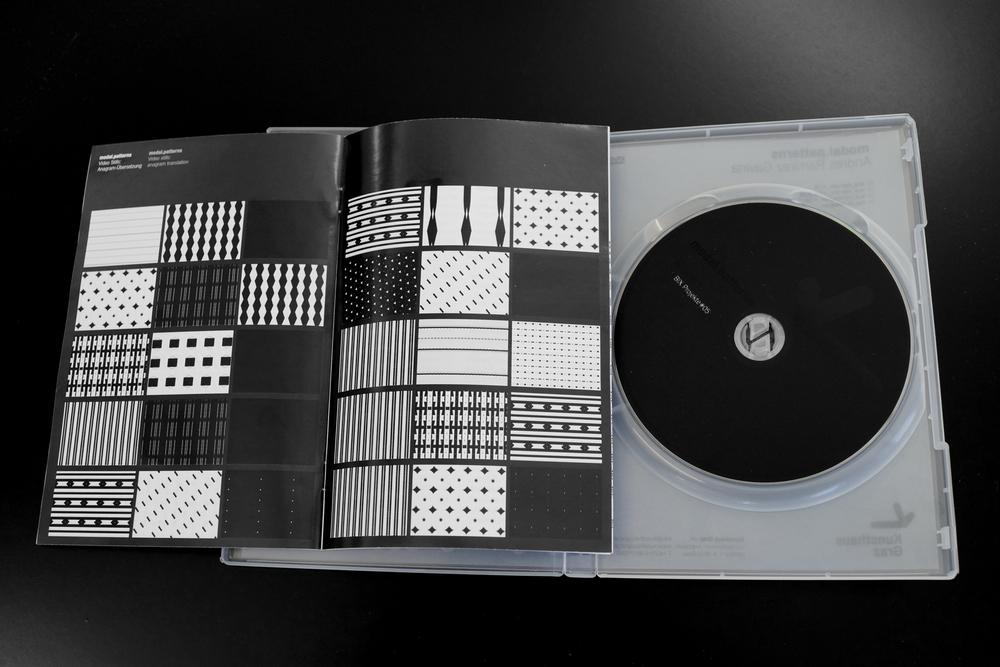 Andres Ramirez Gaviria - Kunsthaus Graz DVD 3.jpg
