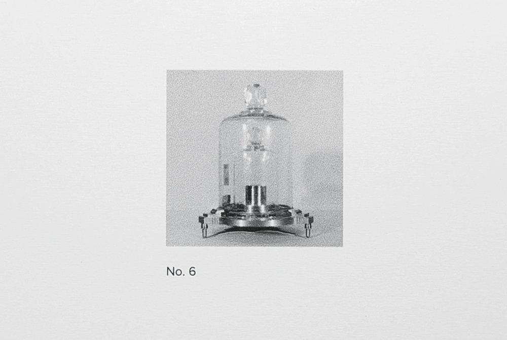 Standard Measures 18.jpg