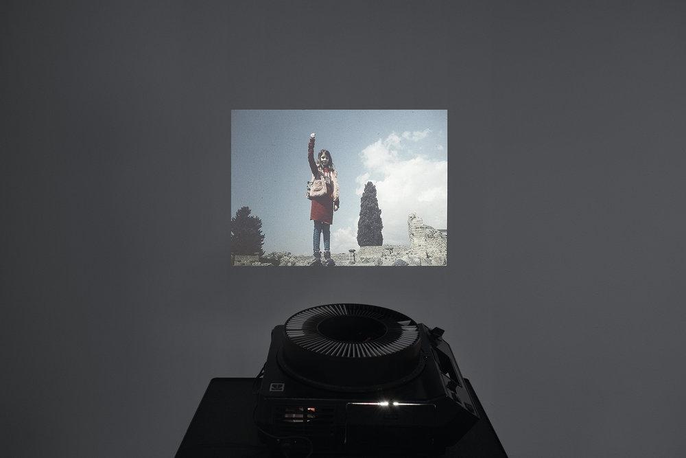 DSC03999_AdobeRGB.jpg