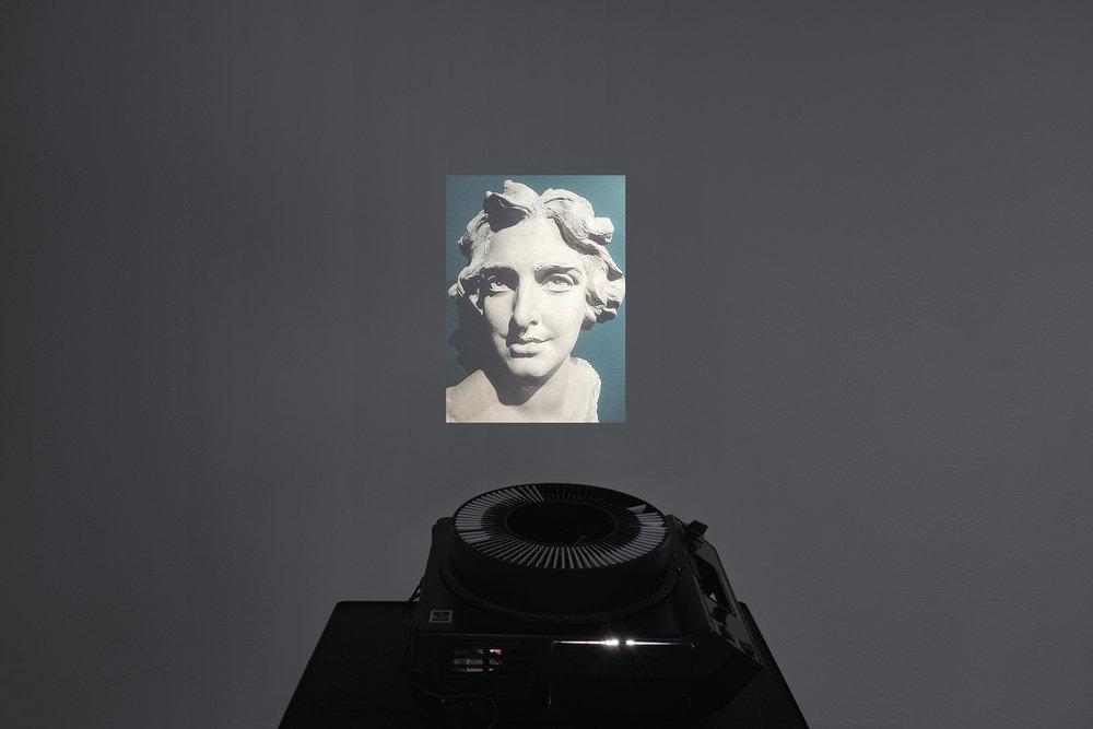 DSC04000_AdobeRGB.jpg