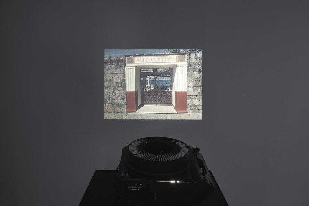 DSC04002_AdobeRGB.jpg