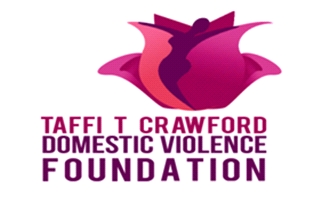 Taffi T. Crawford Domestic Violence Foundation