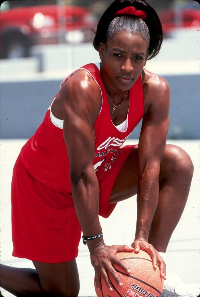 Ruthie Olympics pic 2.jpg