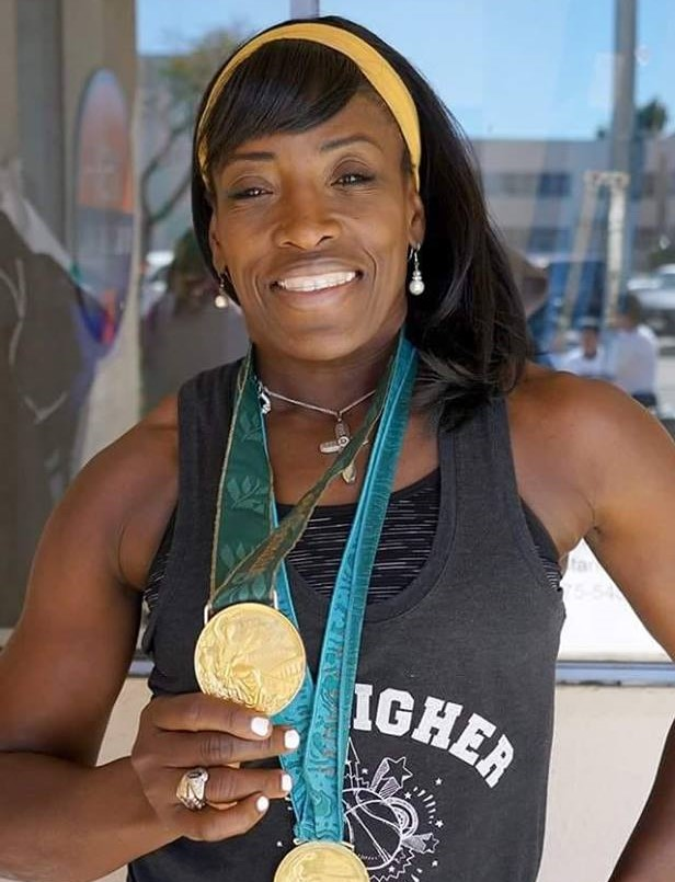 Ruthie _ Two Time Gold Medalist Pic1.jpg