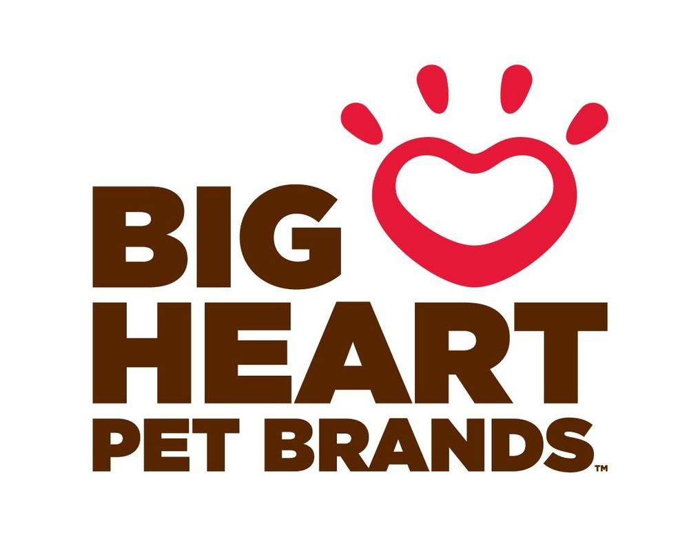 big heart pet brands.jpg