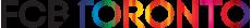 FCB-logo_Toronto 2.png