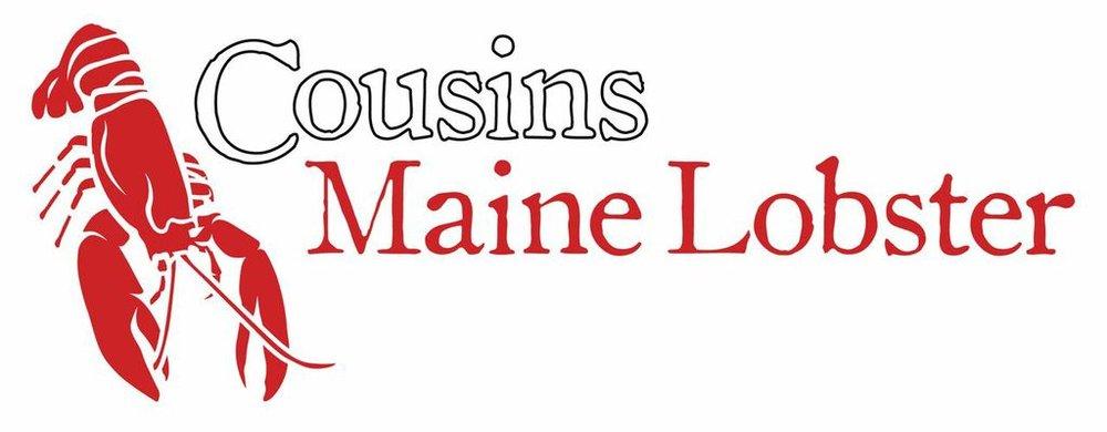 CML Logo - White Background.jpg