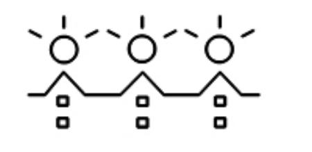 Three People Horizontal Arms_0_2.jpg