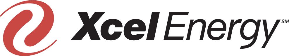xcel-energy-logo_0.png