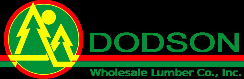 DWL-Logo-short.png