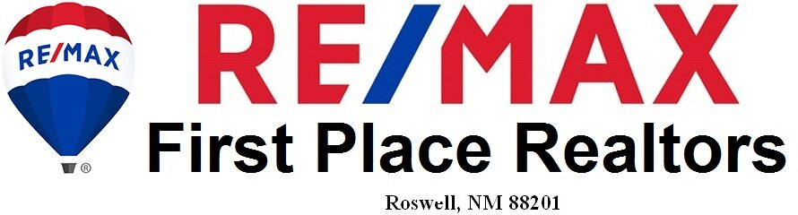 REMAX of Roswell