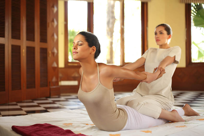Ananda-Thai-massage1.jpg