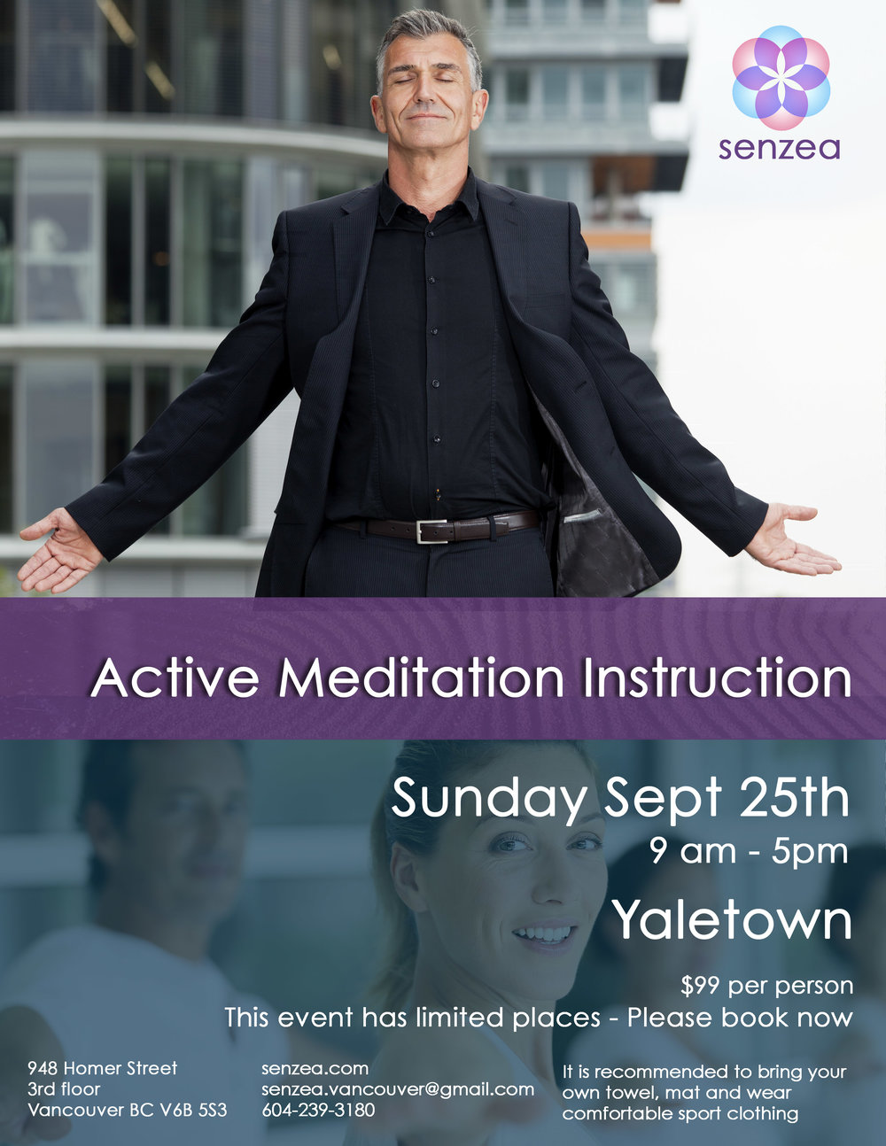 active-meditation-instruction