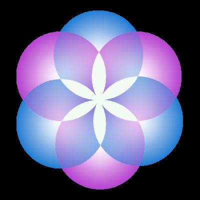 logo-senzea-1.2.png