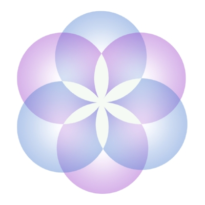 logo-senzea-1.2.jpg
