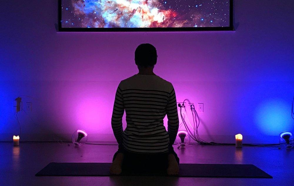 meditation-in-the-city.jpg