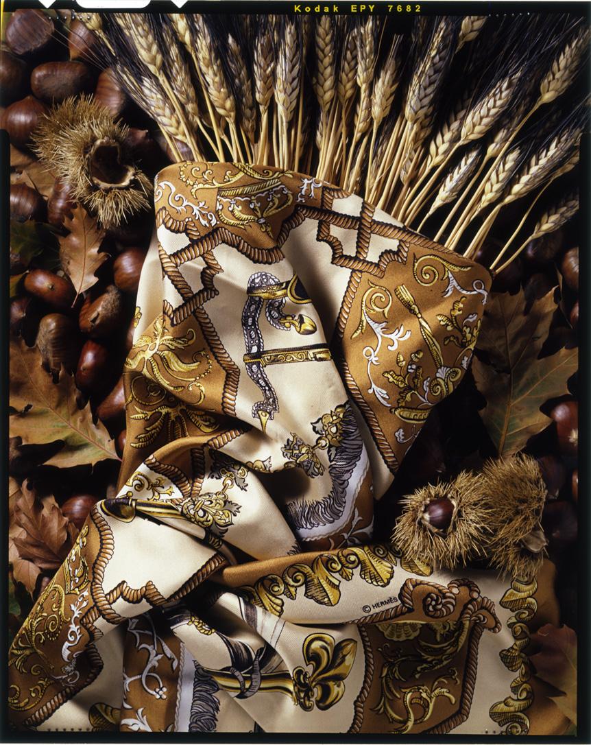 Hermes Still Life Banco Ottico(postProd).jpg
